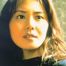 마츠시마 나나코